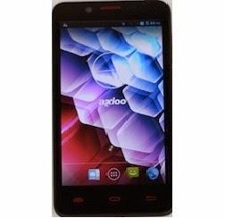 Axioo picophone 4 GDX ulasan dari http://hpdanspesifikasi.blogspot.com/