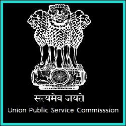 UPSC CDS Vacancy 2016
