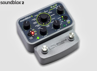 Soundblox-ofd-micromodeler
