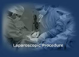 http://www.laparoscopic-general-surgery.com/