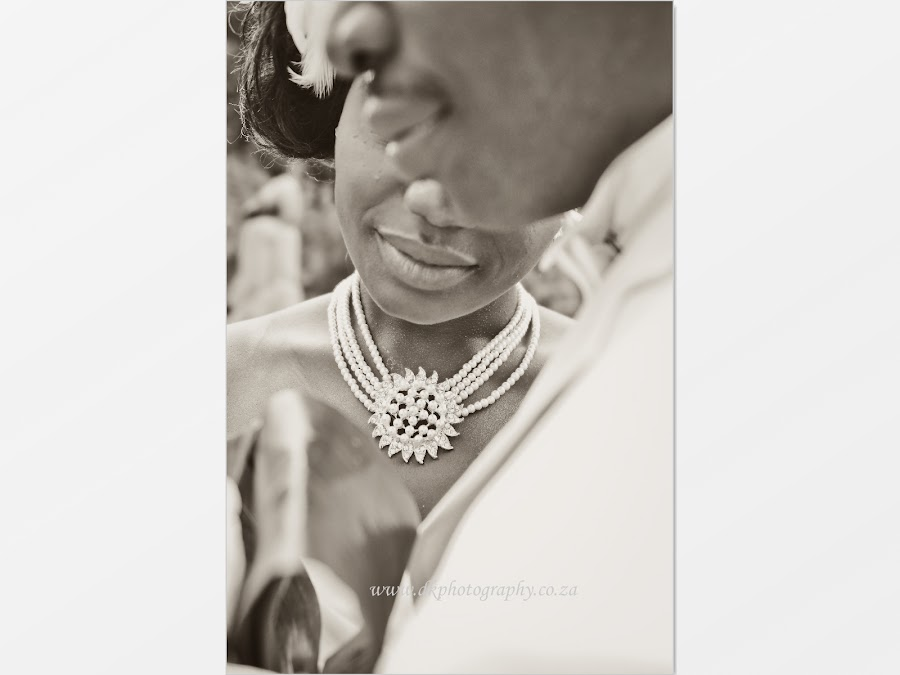 DK Photography Slideshow-1819 Noks & Vuyi's Wedding | Khayelitsha to Kirstenbosch  Cape Town Wedding photographer