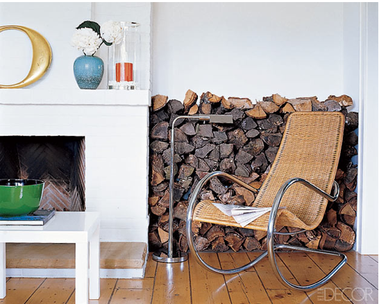 House To Home, Modwern Chair Design, Style Hive, About Furniture, Eero  Arnio, Chair Blog, Casa Sugar, Oztel E Ikea