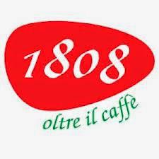 1808 oltre il caffè