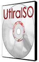 برنامج الترا ايزو UltraISO Premium