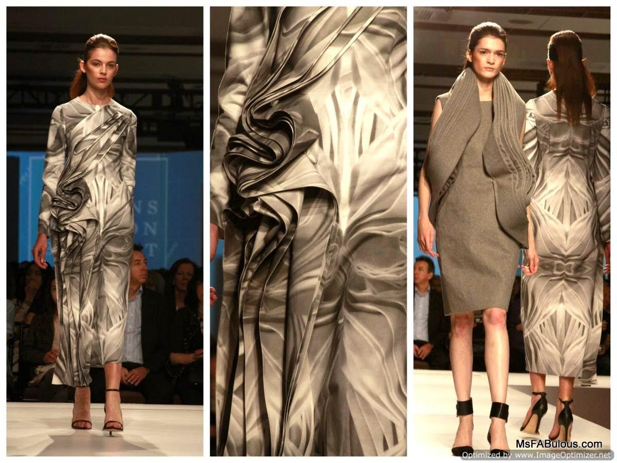 Parsons Alumni Fashion Designers