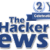 'The Hacker News' Celebrating 2nd Birthday