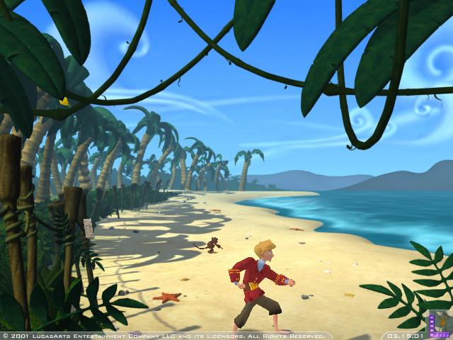 Casino island free download full version