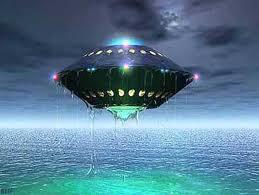 Contactos Extraterrestres increíbles