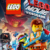 The LEGO Movie Video Game Free Full Version