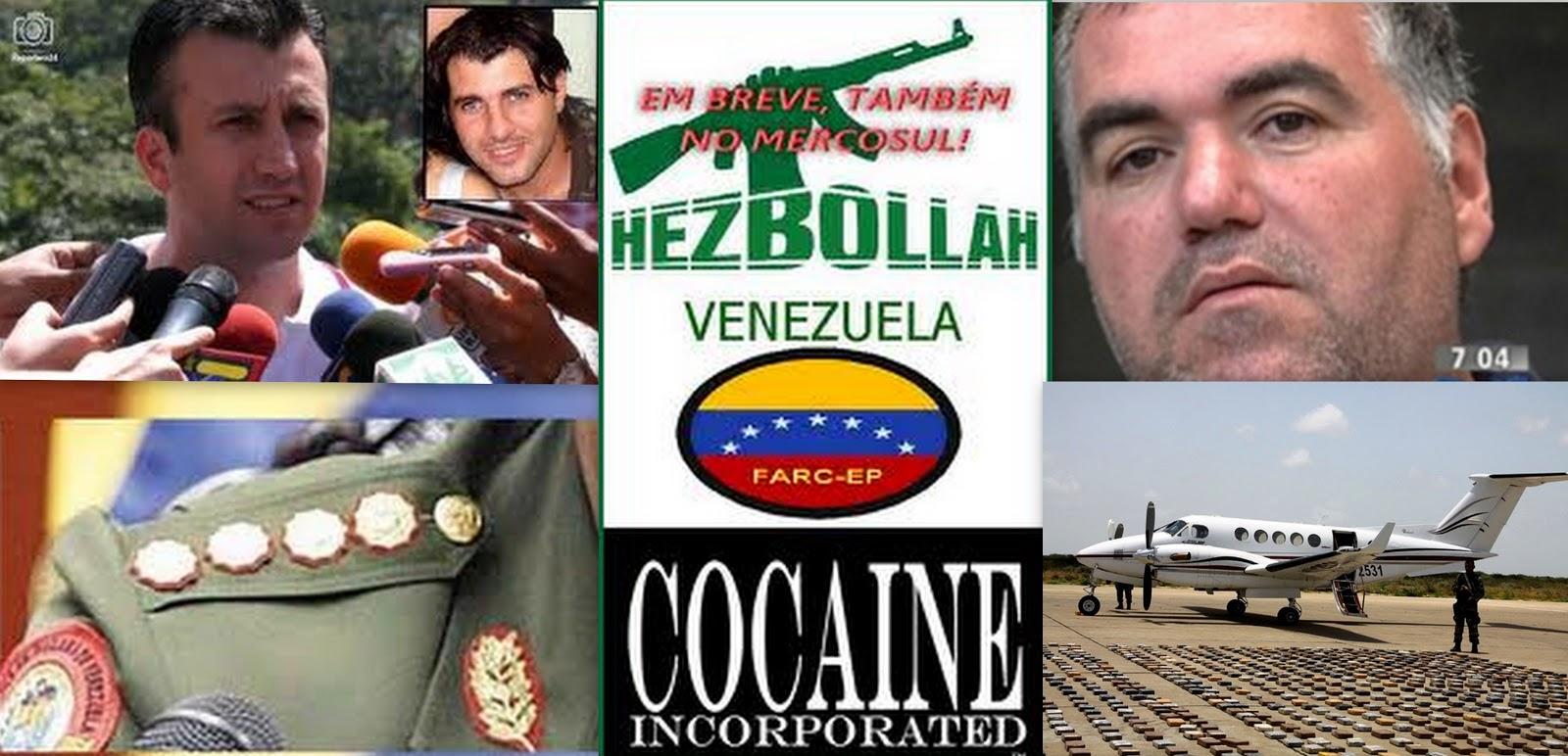 Consecuencias Culturales De La Ubicacion Geografica De Venezuela