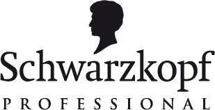 Yhteistyössä: Schwarzkopf Professional