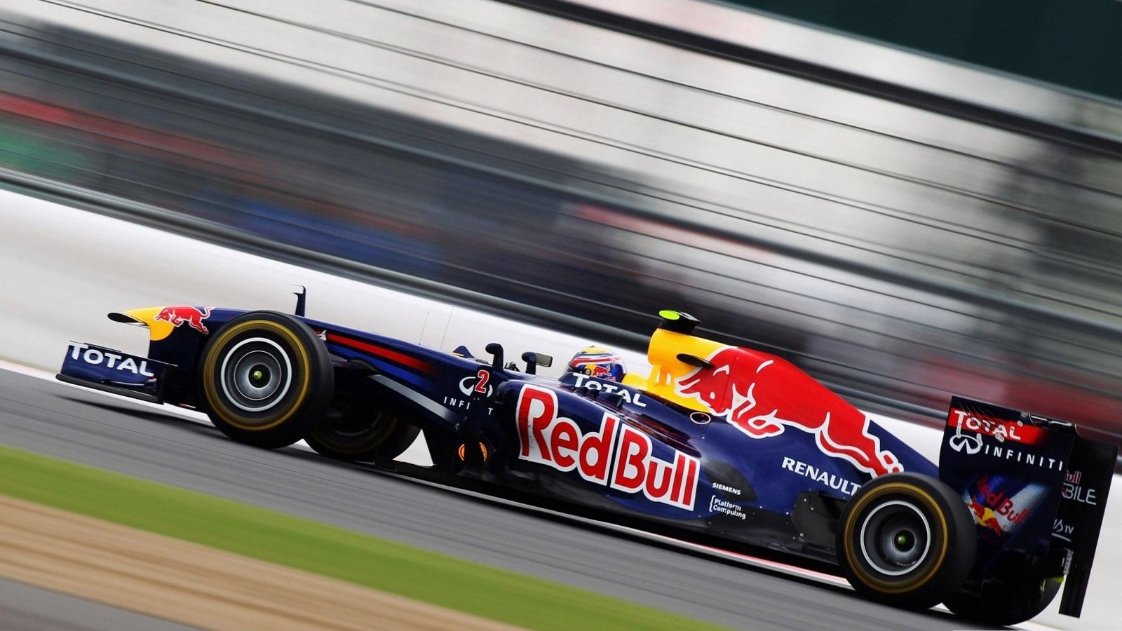 http://1.bp.blogspot.com/-C9JF8aKbfpY/UOTLKL56QDI/AAAAAAAAJZc/eu5S69jyb5g/s1600/Red_Bull_Formula_1_Racing_Car_Renault_2013_Hd_Desktop_Wallpaper_citiesandteams.blogspot.com.jpg