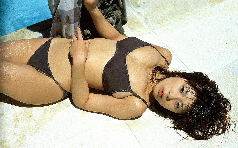Farandula Digital ├: Adorables chinitas muy sexys