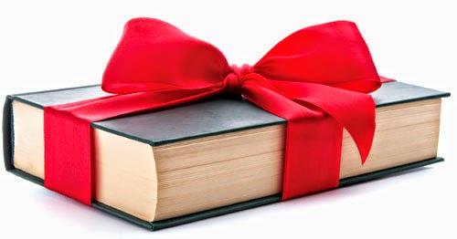 Sách: Giáo Lý Cho Mọi Người - của Lm Khiêm Hiền