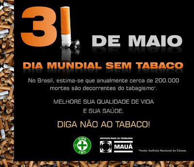 http://1.bp.blogspot.com/-C9KcWpJh3oM/TeL901ArHJI/AAAAAAAAW04/K-penmyQkH0/s1600/banner_dia_mundial_sem_tabaco.jpg