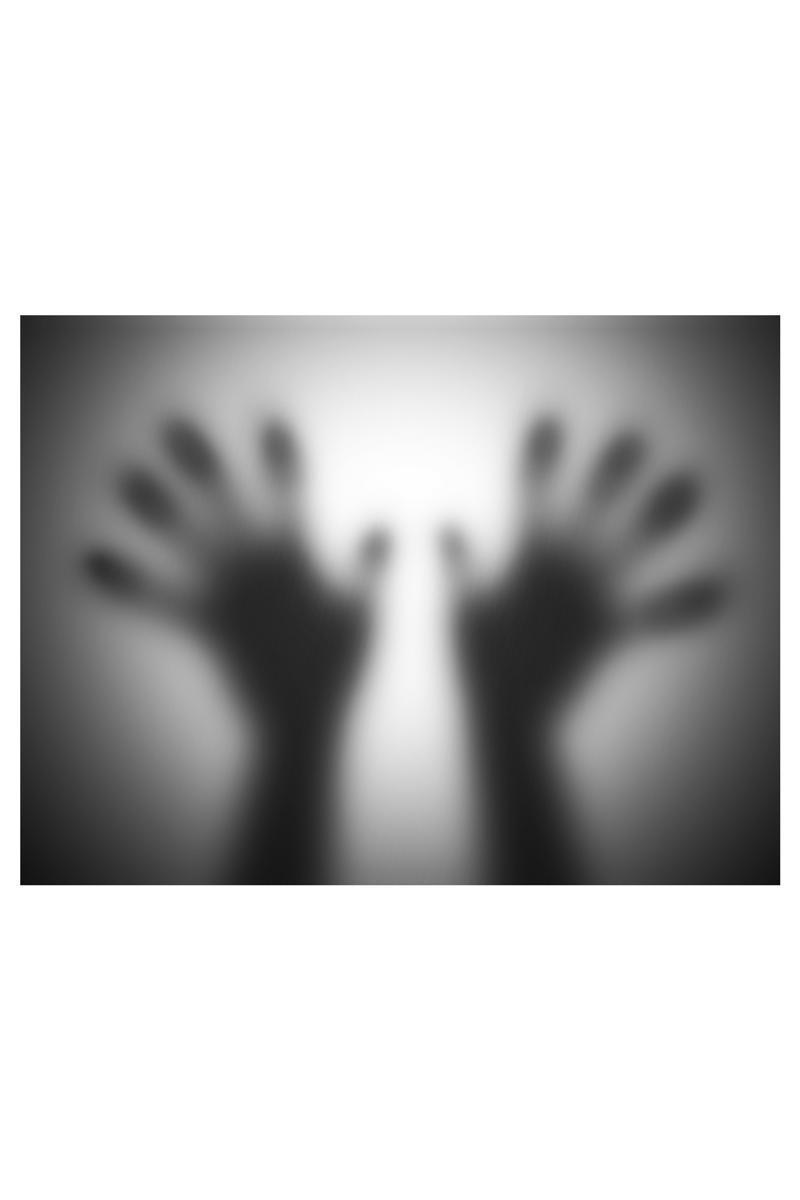 The Oddballer: Flash fiction suspense and horror by Oren Shafir ...