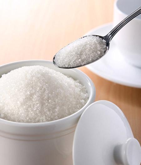 Caffè con miele contro cellulite in condizioni di casa