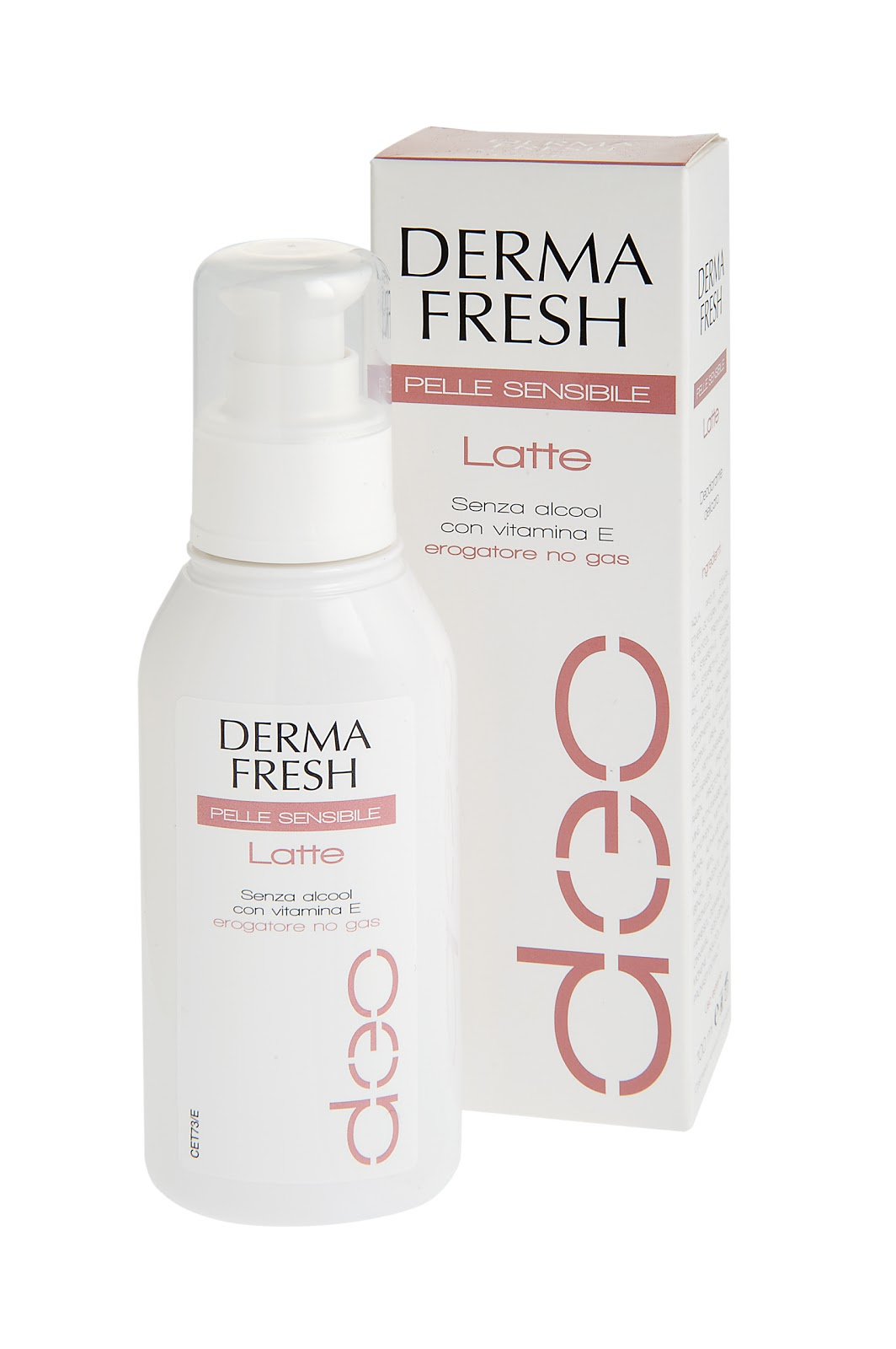 deodorant brands