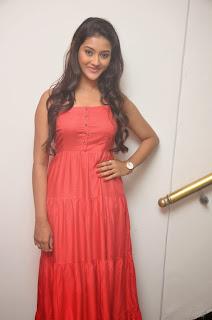 Pooja Jhaveri latest glamorous Pictures 009.JPG