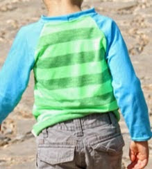 http://www.craftsy.com/pattern/sewing/clothing/raglan-shirt-pattern-18mth---6t/122045?SSAID=765778