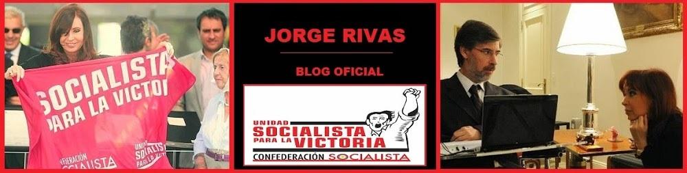 JorgeRivasBlog