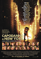 capodanno a new york cinema delle provincie di roma