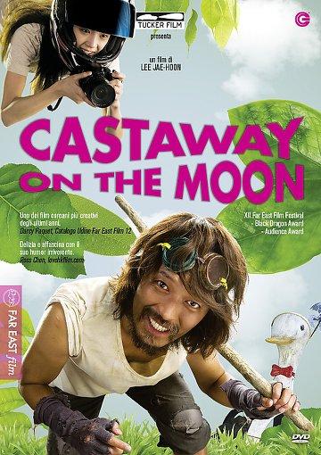 castaway on the moon filmsvkstreamingcom films vk