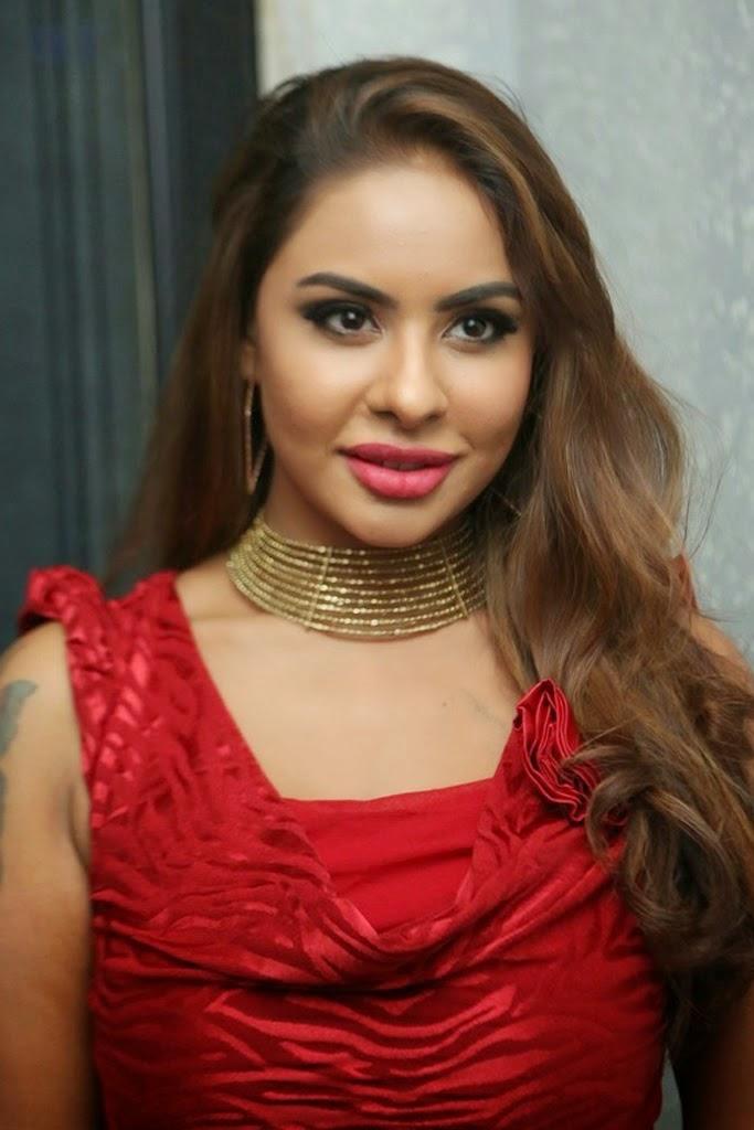 Sri Reddy Hot Birthday Stills Navel Queens