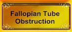 Fallopian Tubes Obstruction