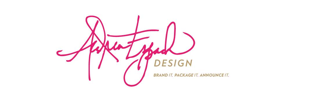Andrea Espach Design