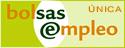 Bolsas de Empleo Sanitarias del SNS