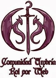 COMUNIDAD UMBRIA