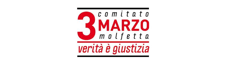 Comitato 3 Marzo