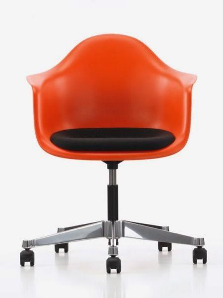 Dise o de sillas pl sticas para oficina sillas de oficina for Sillas plastico diseno