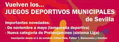 http://imd.sevilla.org/juegos-deportivos-sevilla