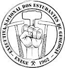 EXECUTIVA NACIONAL DE ESTUDANTES DE GEOLOGIA