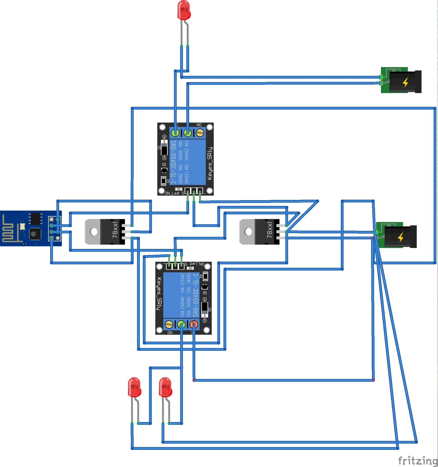 4 pin 12v relay wiring diagram images wiring 12v 2 relay module 8 pin relay wiring diagram 12v dc wiring