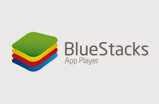 bluestacks for windows 8 32 bit free download latest version