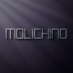 Molichino