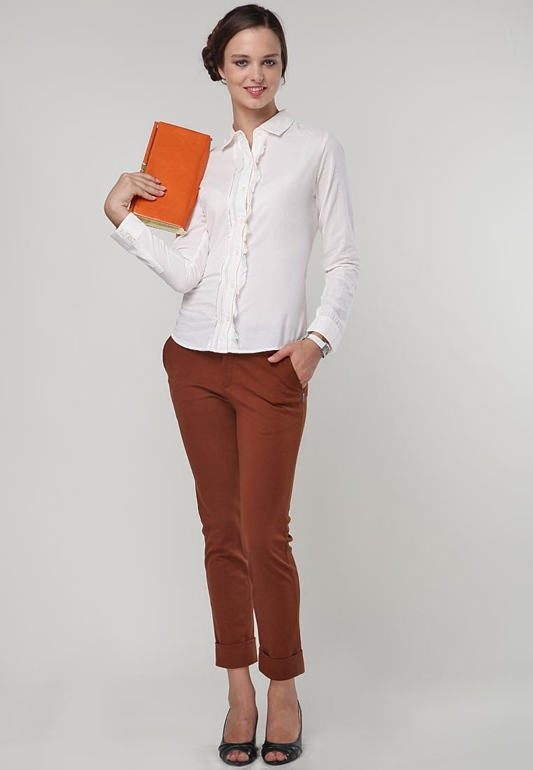 business casual dress for women 2012 wwwpixsharkcom