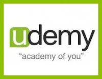 Udemy Blackfriday Sale