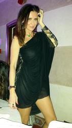 http://joannagolabek.blogspot.it/p/dietro-le-quinte.html