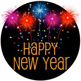 Arcadia Police Department News & Information Blog: Celebrate this ...