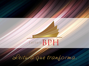 Editora BPH