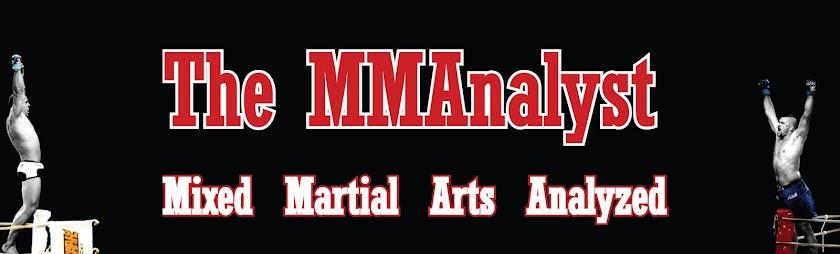 The MMAnalyst