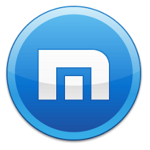 ����� ����� ������� ���� ����� 2012 - Download Maxthon 3