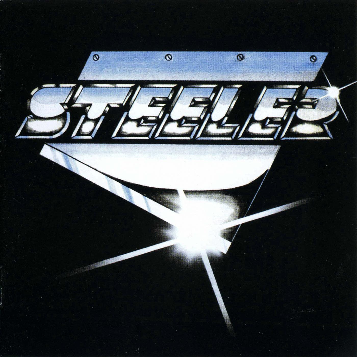 Steeler - Steeler