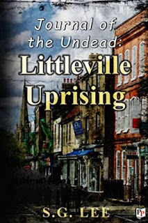 http://www.amazon.com/Journal-Undead-Littleville-S-G-Lee-ebook/dp/B00PCF0OQS/ref=asap_bc?ie=UTF8