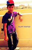 adeq aliff