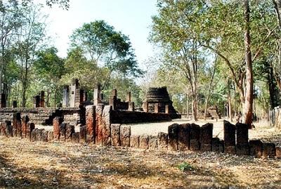 Wat Pa Mud